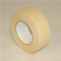 48MM 80 Degree C Masking Tape 2""