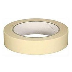 36MM 80 Degree C Masking Tape 1.5""