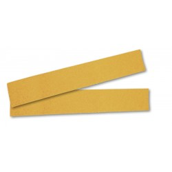 Mirka GOLD 70mm X 450mm PSA Strips