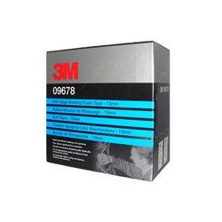 3M Soft Edge Foam Masking Tape 13mm