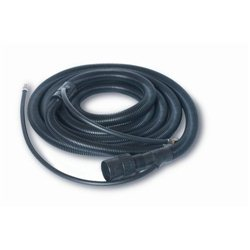 Mirka Ceros 915 Coaxial Hose for Air Tools