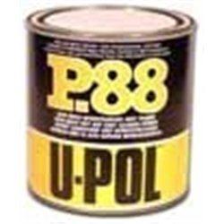 Upol Cellulose Primer 1 Ltr
