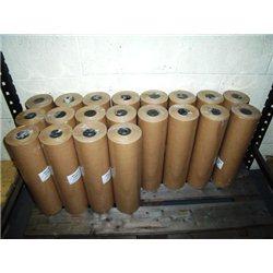 "18"" Masking Paper 160M Lenth"