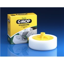 G Mop Standard Compounding Head