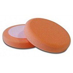 Upol Soft Polishing Foam - Velcro Fast Fix