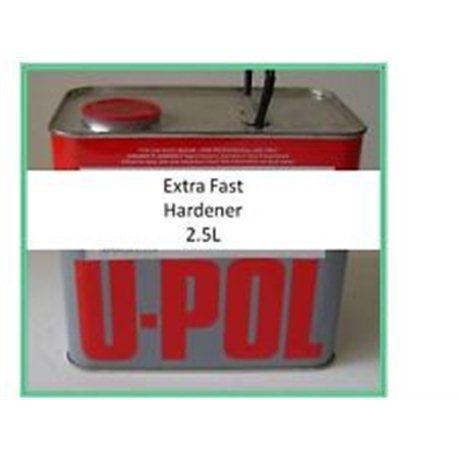 S2031 - 2.5 Ltr Fast Upol Hardener