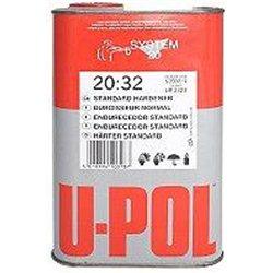 S2032- 1Ltr Standard Upol Hardener