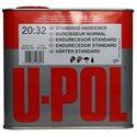 S2033 - 2.5 Ltr Slow Upol Hardener