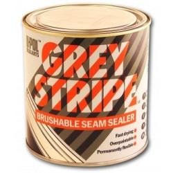 Upol Grey Stripe Seam Sealer