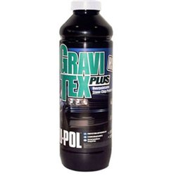 GRAVITEX PLUS®: HS Stone Chip Protector White