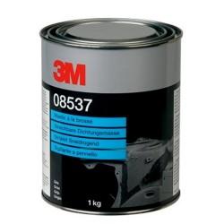 3M Super Seam Sealer Brushable