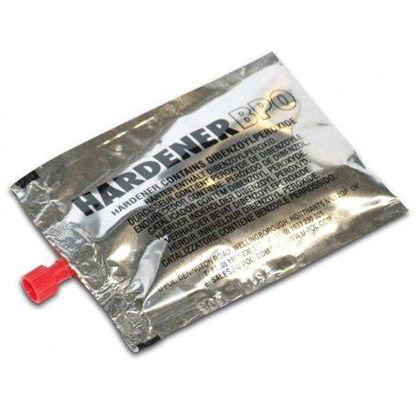 BPO Hardener 40 gram sachet