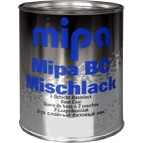 Mipa BC Tinter A010 1 Ltr