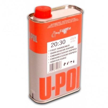 S2030 - 500ml Fast Upol Hardener
