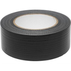 Starchem Cloth Tape (Duct Tape) 50mm X 50m