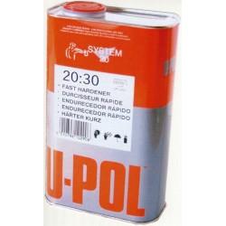 S2030 - 1Ltr Fast Upol Hardener