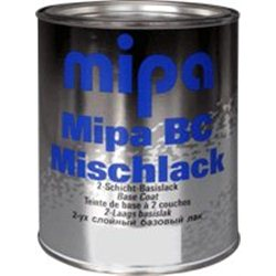 Mipa BC Tinter X010 500ml