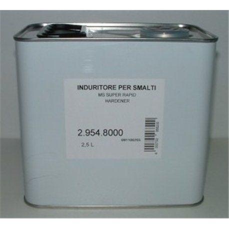 MaxMeyer 6000 Fast Activator 2.5 Ltr
