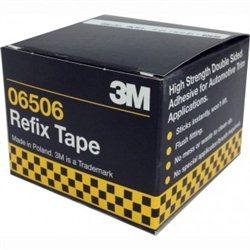 3M Trim Refix Tape 06506 (pack of 4 rolls)