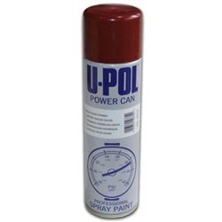 Power Can Red Oxide Primer