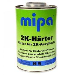 1L MIPA H5 Activator/ Hardener
