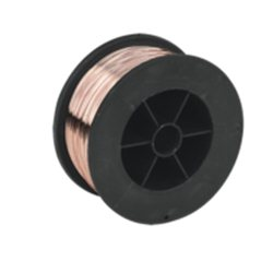 Sealey Mild Steel MIG Wire 0.7kg 0.6mm A18 Grade
