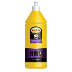 Farecla G3 Wax Premium Liquid 1L