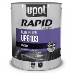 Rapid 10 Fastest setting premium filler