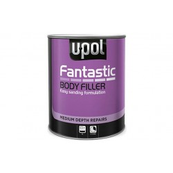 Upol Fantastic Ultra Lightweight Body Filler