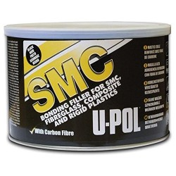 Upol SMC Bonding Filler