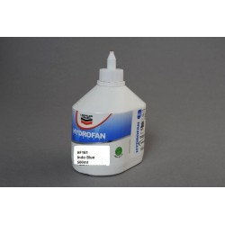 Hydrofan Tinter Indo Blue 1Ltr HF161