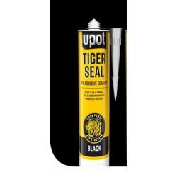 Tiger Seal Black - PU Adhesive & Sealant