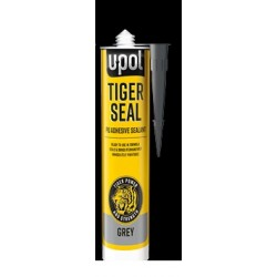 Tiger Seal - PU Adhesive & Sealant