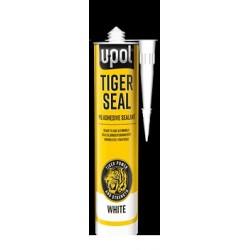 Tiger Seal White - PU Adhesive & Sealant