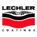 Lechler Products