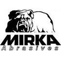 Mirka Abrasives