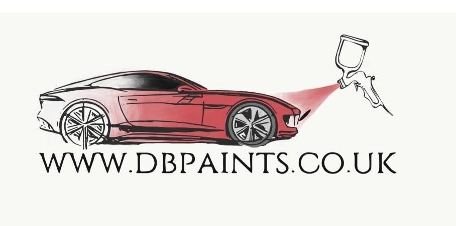 DBPaints