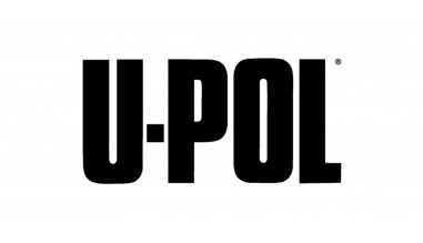 Upol Authorised Supplier